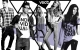 VSCT Clubwear– Stylisch und individuell