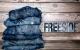 Free Side – Die neue Kollektion