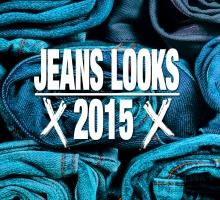 Trendcheck Destroyed Jeans & Jogger Jeans!