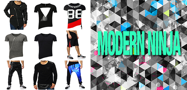 Modern_Ninja_Look2