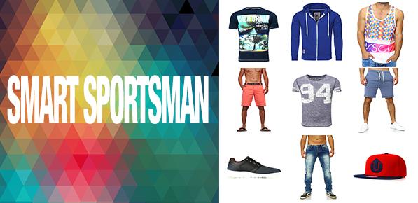 Sportsman_slider-4