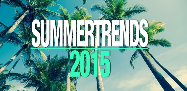 Summertrends