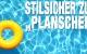 Stilsicher zum Planschen- Die Sommer-Styles 2015