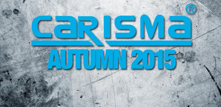 Carisma Fashion – Überzeugt mit lockeren Casuals und stilvollen Hemden.