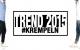 Krempeln – Männermode perfekt in Szene gesetzt