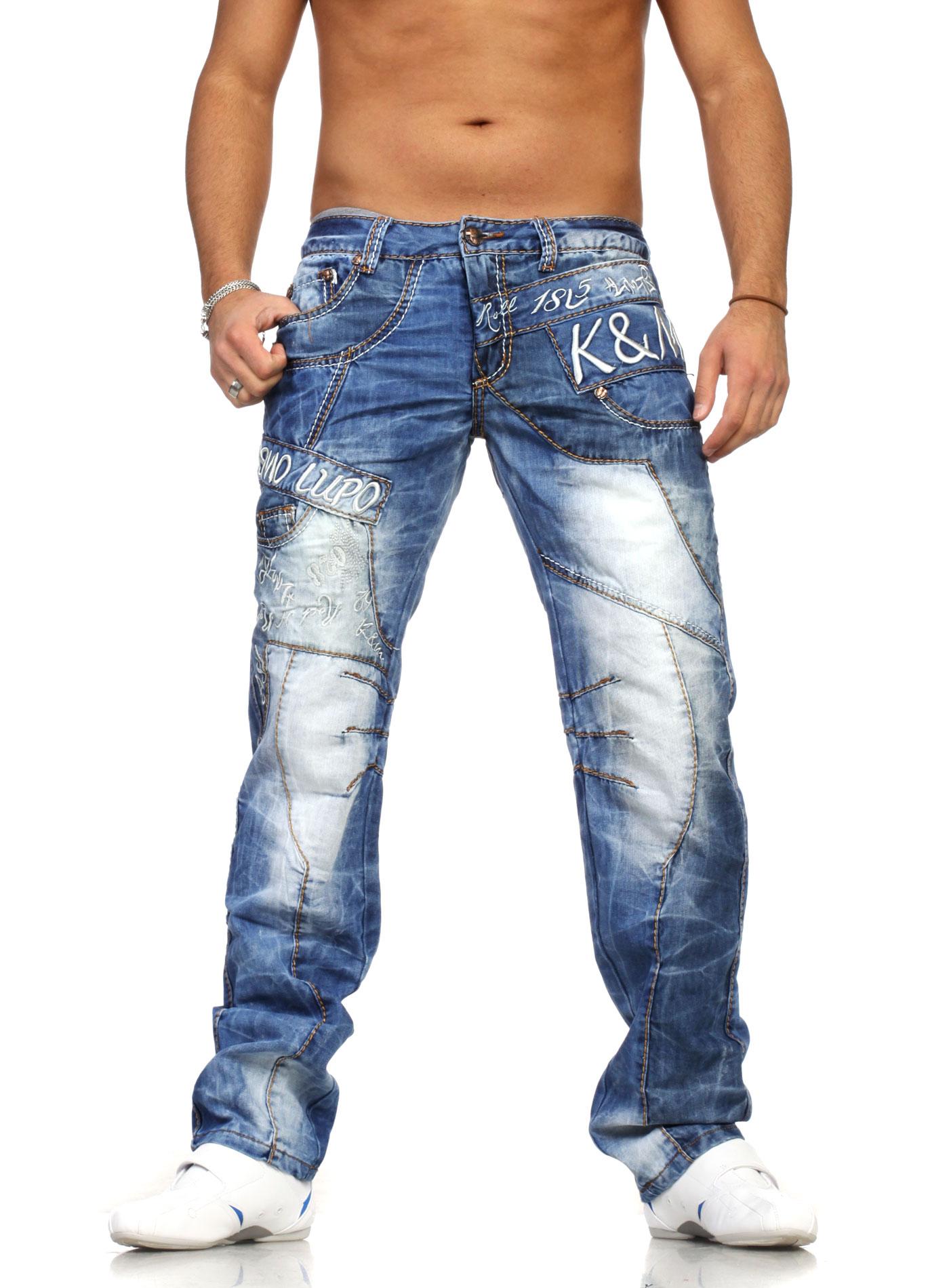 kosmo-lupo-jeans-KM322