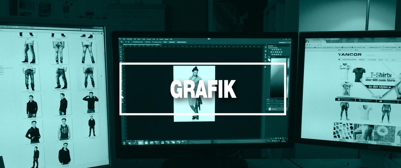 Grafik_Abteilung