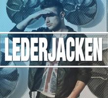 Kunstlederjacke & Lederjacken – Ein Idol der Mode.