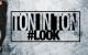 Ton in Ton Look- Trendcheck 2015