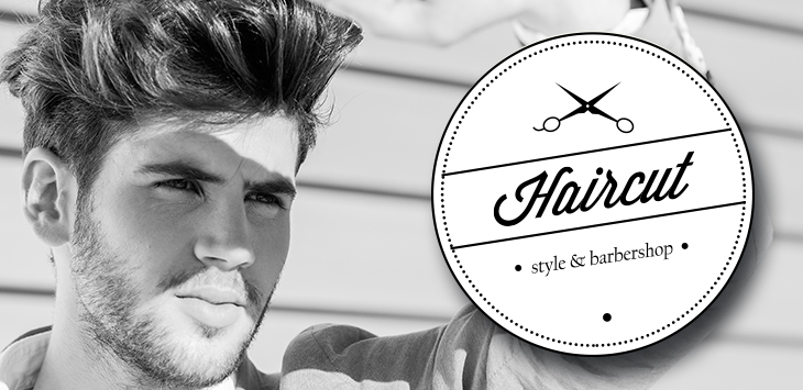 Haarstyling Tipps – Welche Frisur zu dir passt?!