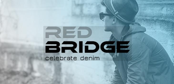 Redbridge- Dein Kultbrand für ausgefallene Streetwear