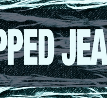 Trendcheck: Ripped-Jeans
