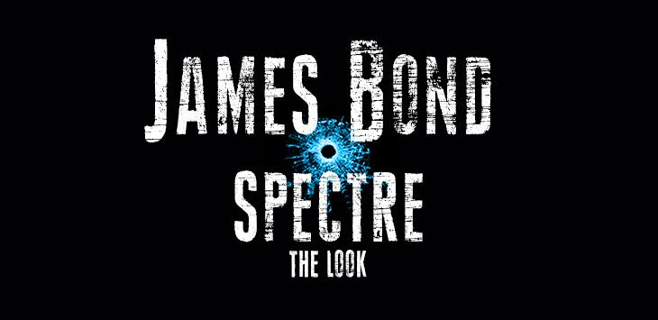 """James Bond """"Spectre"""" – Der Film"""