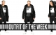 Outfit of the Week – All in Black