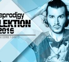 True Prodigy – Die neue Kollektion