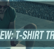 Preview: T-Shirt Trends