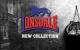 Lonsdale – Die neue Frühlingskollektion