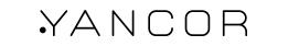 Yancor Blog