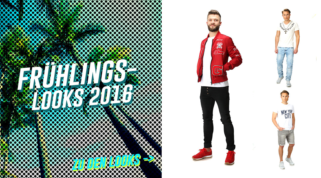 Fruehlingsmode-Herren-Outfits