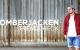 Trendcheck : Bomberjacke für Herren!