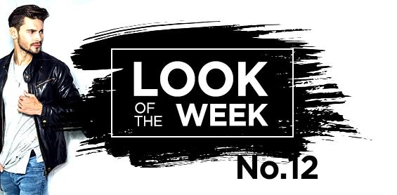 Look of the Week No.12 – Frühlingsoutfits