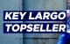 Key Largo Shirts – Die Topseller im Juli!