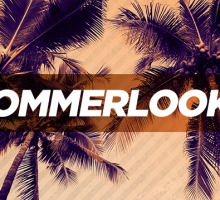 Outfit für den Urlaub – Jetzt Sommerlooks entdecken!