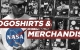 Trendcheck Logoshirts und Merchandise