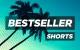 Herren Shorts – Die Bestseller auf einen Blick.